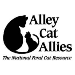 alley-cat-allies