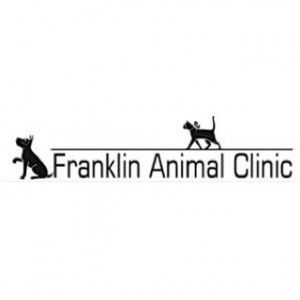 franklin-animal-clinic1