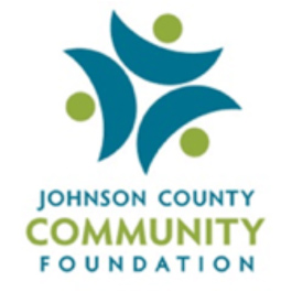 johnson-county-community-foundation