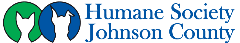 Humane Society of Johnson County